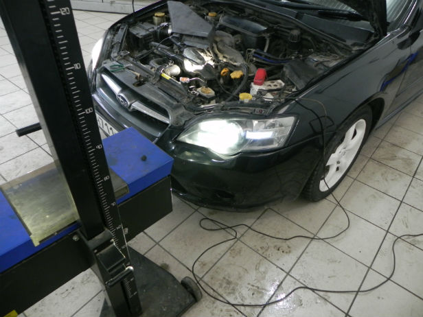regulirovka_far_v_krasnoselskom_rayone_spb